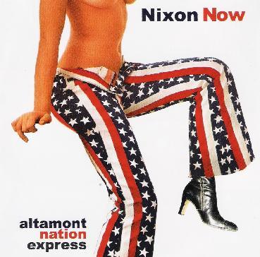 nixon now account